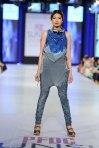 ZONG Promotes Emerging Talent - Schehrezade Muzammil (1)
