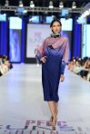 ZONG Promotes Emerging Talent - Schehrezade Muzammil (12)