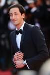 Adrien-Brody-Burberry-Cleopatra-2013-Cannes-Film-Festival-Premiere-2