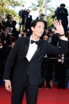 Adrien-Brody-Burberry-Cleopatra-2013-Cannes-Film-Festival-Premiere-5
