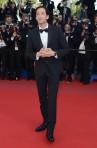 Adrien-Brody-Burberry-Cleopatra-2013-Cannes-Film-Festival-Premiere