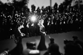 Cara+Delevingne+Alternative+View+Cannes+Film+4cyYkmmvqL4l
