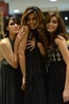 L'Oréal Paris SS13 make-up - LE SMOKY by Deepak Perwani (1)