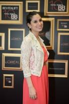 L'Oréal Paris Beauty Advisor Aale Mowjee (2)