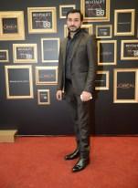 L'Oréal Paris Product Manager Nubain Ali (3)