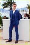 tom-hiddleston-tilda-swinton-only-lovers-left-alive-cannes-photo-call-07
