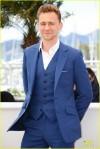 tom-hiddleston-tilda-swinton-only-lovers-left-alive-cannes-photo-call-13