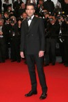 Zachary+Quinto+Cannes+2013+Alexander+McQueen+1