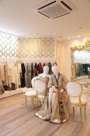 Nida_Azwer_Flagship_Store_Lahore_1