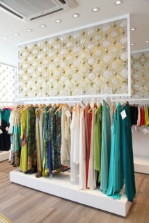 Nida_Azwer_Flagship_Store_Lahore_8