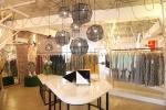 Sania Maskatiya Lahore Flagship Store