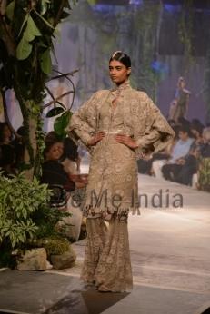 Anamika-Khanna-at-PCJ-Delhi-Couture-Week-2013-1