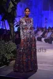 Anamika-Khanna-at-PCJ-Delhi-Couture-Week-2013-25