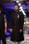 Anil-Kapoor-showstopper-for-Satya-Paul-at-PCJ-Delhi-Couture-Week-2013-1