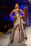 Gaurav-Gupta-at-PCJ-Delhi-Couture-Week-2013-1