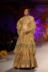 Gaurav-Gupta-at-PCJ-Delhi-Couture-Week-2013-10