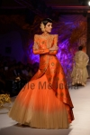 Gaurav-Gupta-at-PCJ-Delhi-Couture-Week-2013-11
