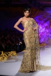 Gaurav-Gupta-at-PCJ-Delhi-Couture-Week-2013-12