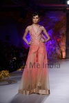 Gaurav-Gupta-at-PCJ-Delhi-Couture-Week-2013-13