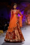 Gaurav-Gupta-at-PCJ-Delhi-Couture-Week-2013-14