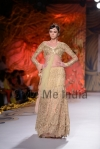Gaurav-Gupta-at-PCJ-Delhi-Couture-Week-2013-16
