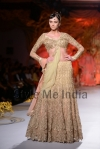 Gaurav-Gupta-at-PCJ-Delhi-Couture-Week-2013-17