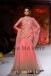 Gaurav-Gupta-at-PCJ-Delhi-Couture-Week-2013-18