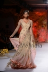 Gaurav-Gupta-at-PCJ-Delhi-Couture-Week-2013-19