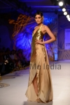 Gaurav-Gupta-at-PCJ-Delhi-Couture-Week-2013-2