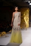 Gaurav-Gupta-at-PCJ-Delhi-Couture-Week-2013-20