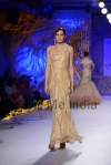 Gaurav-Gupta-at-PCJ-Delhi-Couture-Week-2013-21