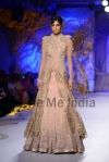 Gaurav-Gupta-at-PCJ-Delhi-Couture-Week-2013-22