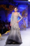 Gaurav-Gupta-at-PCJ-Delhi-Couture-Week-2013-24