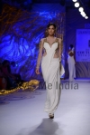 Gaurav-Gupta-at-PCJ-Delhi-Couture-Week-2013-28
