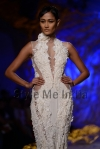 Gaurav-Gupta-at-PCJ-Delhi-Couture-Week-2013-29