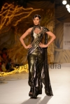 Gaurav-Gupta-at-PCJ-Delhi-Couture-Week-2013-3