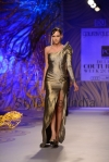 Gaurav-Gupta-at-PCJ-Delhi-Couture-Week-2013-4