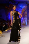 Gaurav-Gupta-at-PCJ-Delhi-Couture-Week-2013-5