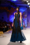 Gaurav-Gupta-at-PCJ-Delhi-Couture-Week-2013-8