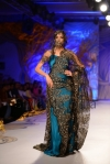 Gaurav-Gupta-at-PCJ-Delhi-Couture-Week-2013-9