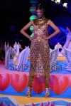 Manish-Arora-show-at-PCJ-Delhi-Couture-Week-2013-1