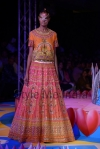 Manish-Arora-show-at-PCJ-Delhi-Couture-Week-2013-10