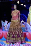 Manish-Arora-show-at-PCJ-Delhi-Couture-Week-2013-11