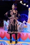 Manish-Arora-show-at-PCJ-Delhi-Couture-Week-2013-12