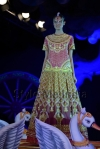 Manish-Arora-show-at-PCJ-Delhi-Couture-Week-2013-13