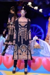Manish-Arora-show-at-PCJ-Delhi-Couture-Week-2013-14