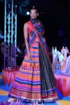 Manish-Arora-show-at-PCJ-Delhi-Couture-Week-2013-15
