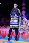 Manish-Arora-show-at-PCJ-Delhi-Couture-Week-2013-16