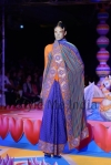 Manish-Arora-show-at-PCJ-Delhi-Couture-Week-2013-18