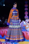 Manish-Arora-show-at-PCJ-Delhi-Couture-Week-2013-19